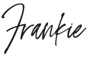 The 16th Bar Designer Frankie Rodriguez Signature